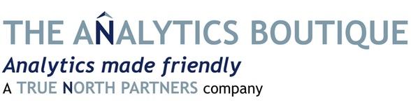 The Analytics Boutique
